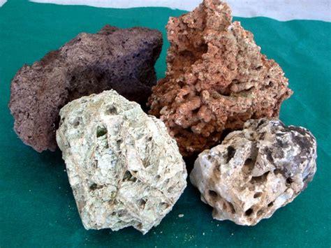 pietre ornamentali da giardino vendita pietre ciottoli e granulati da giardino