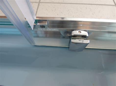box doccia 120x70 box doccia 120 x 70 cristallo spessore 6 mm alta qualit 224