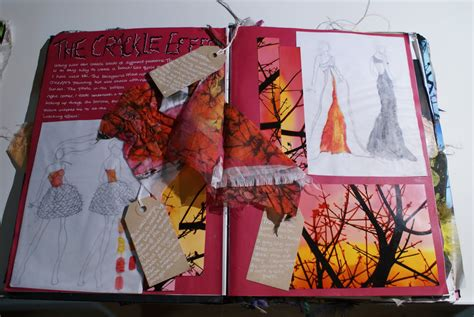 book layout artist sketchbook help for gcse and ib gcse art book 2 polyvore