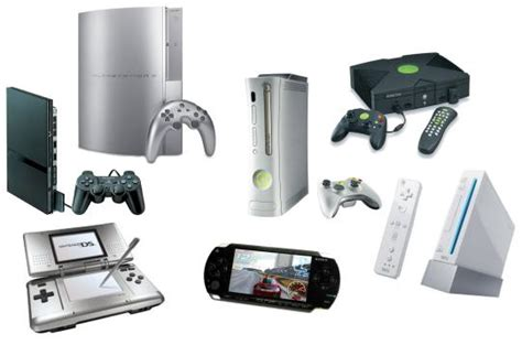 all console what are the best selling consoles of all time