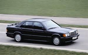 Mercedes 190e 2 3 16 Mercedes 190e 2 3 16 W201