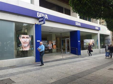 oficina bbva bilbao oficinas banco bilbao vizcaya ideas reformas viviendas