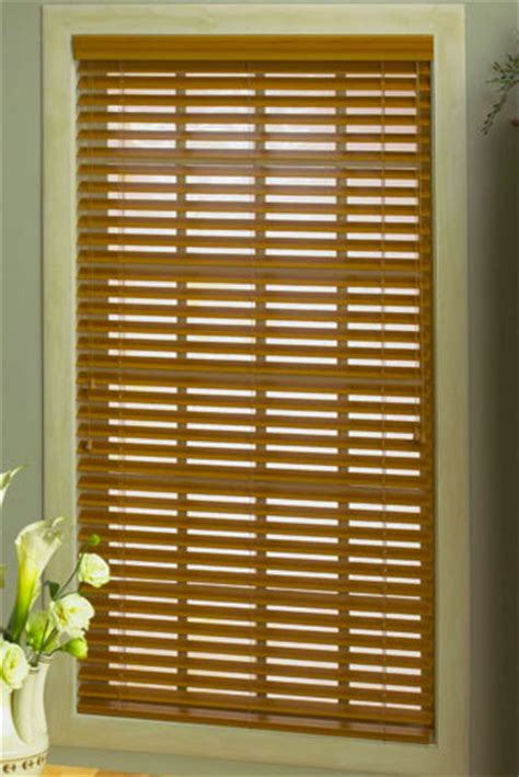 home decorator collection blinds home decorators collection faux wood blinds marceladick com