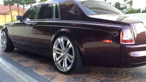 how can i learn about cars 2005 rolls royce phantom security system 2005 rolls royce phantom celebrity cars las vegas www celebritycars com youtube