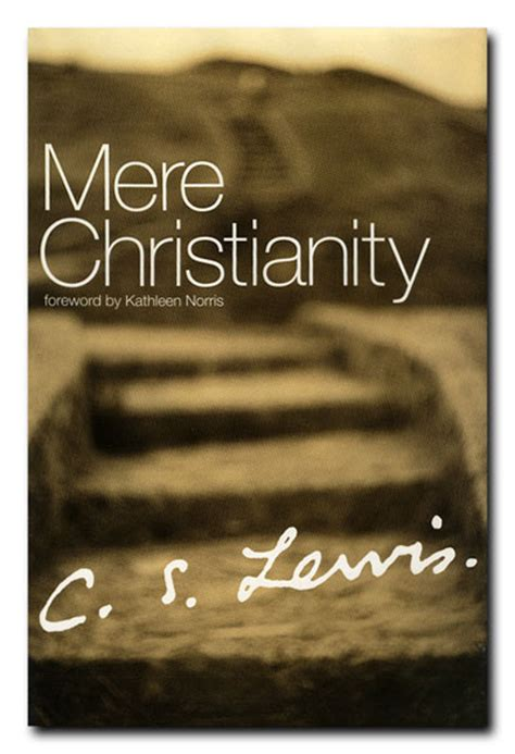 Mere Christianity Kekristenan Asali Cs Lewis top 10 book references in christian hip hop history wade o radio part 3