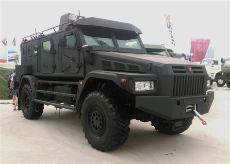 russian military jeep 171 asteys 187 showed new armored vehicle 171 patrol a 187 defence blog