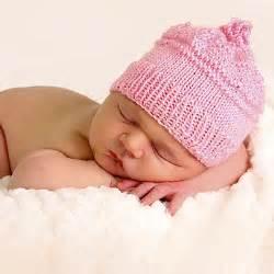 ver imgenes de chambritas de estambres para bebes im 225 genes de bebes reci 233 n nacidos vida blogger