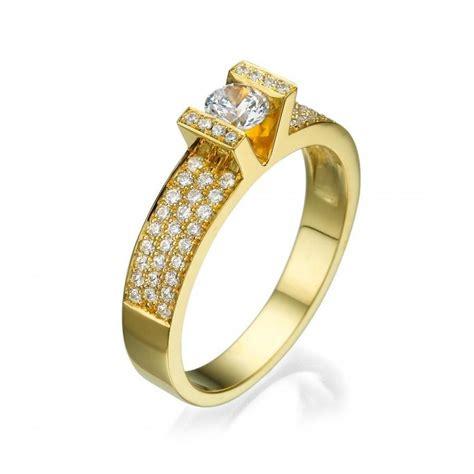 engagement ring promise ring statement ring wedding