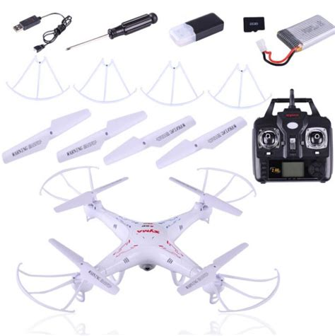 Drone Syma X5 syma x5c 1 upgrade version syma x5c rc drone 6 axis remote helicopter quadcopter with