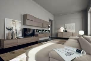 modernes wohnen wohnzimmer 55 einrichtungsideen f 252 rs moderne wohnzimmer im jahr 2015