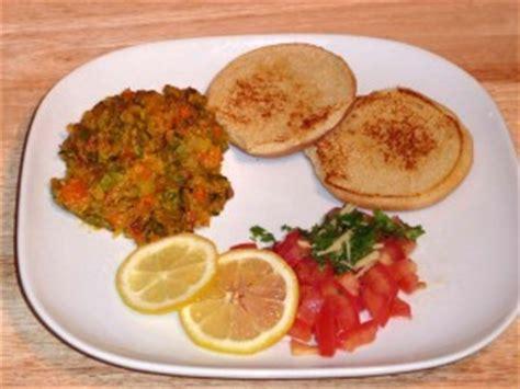 jain pav bhaji recipe sandwiches manjula s kitchen indian vegetarian recipes
