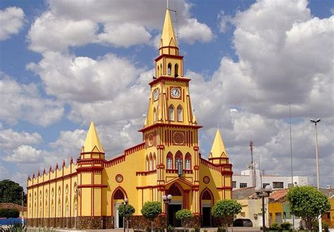 Beautiful Churches Around The World Noupe | beautiful churches around the world noupe