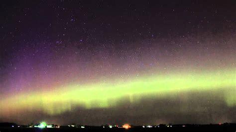 northern lights michigan 2017 lower michigan northern lights st patrick s day 2015