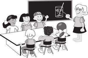 Perencanaan Mengajar hakikat strategi pembelajaran matra pendidikan