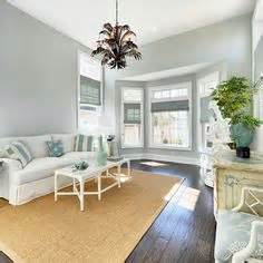 Lifestyle Sunrooms 1000 Images About Color Inspiration On Pinterest