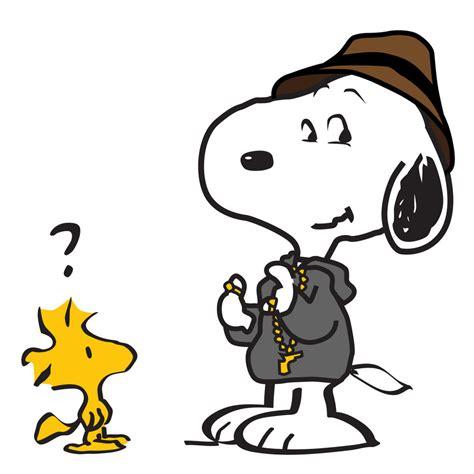 Ordinary Charlie Brown Christmas Script Free #2: Peanuts-snoopy-emoticons_92682.jpg