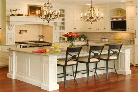 kitchen island with bar portable kitchen islands with breakfast bar image 190