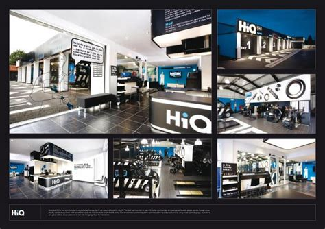 Car Tyres Nottingham by Hiq Tyres And Accessories Quot Hiq Nottingham Quot Print Ad By Fitch