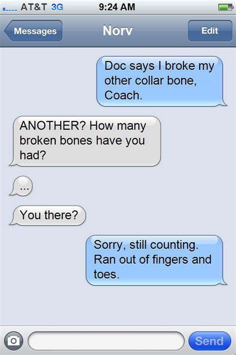 Meme For Text Messages - bolts and nuts ryan mathews bolts from the blue