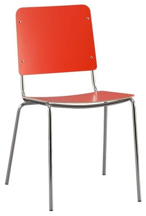 academy chair cb2 contemporary dining chairs by cb2