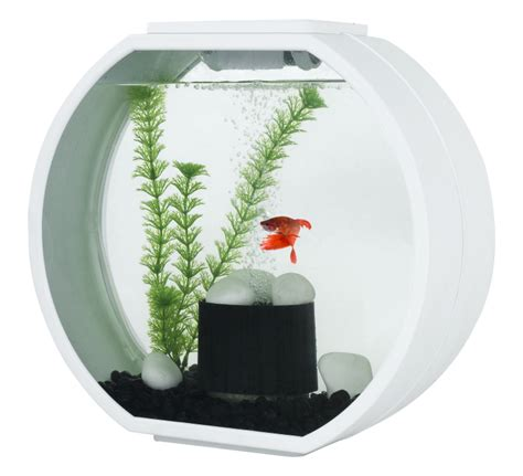 Deco Mini desktop aquariums aquarium tanks furniture fish bowls