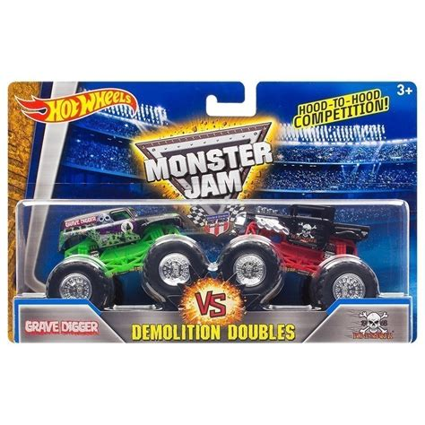 grave digger monster truck power wheels 100 power wheels grave digger monster truck trucks