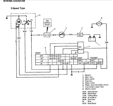 wiring diagram of earth fault relay wiring just another