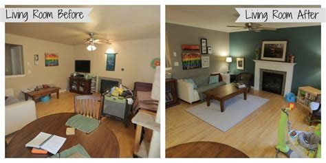 teal accent wall teal accent wall living room design pinterest colors