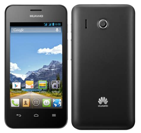 Hp Huawei Ascend Y320 huawei y320 unlock free via imei avatorboxteam gsm forum
