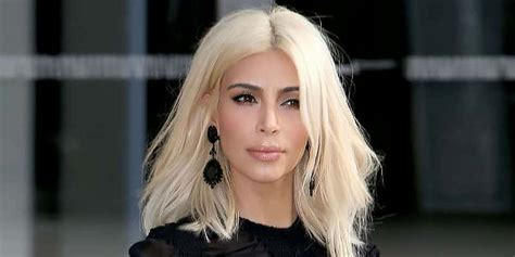 the best over the counter platinum blonde 6 things you must know before going platinum blonde