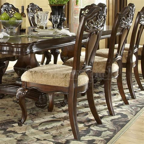 samuel dining room furniture marceladick