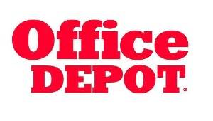 Office Depot U Sorry The Page You Are Looking For Doesn T Exist Whec