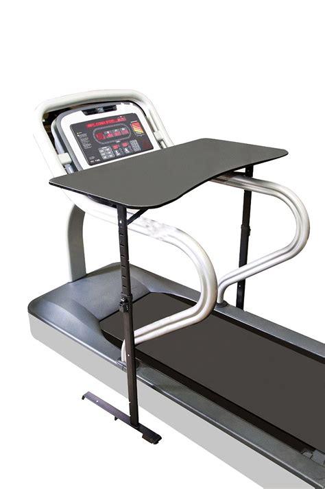 Go Treadmill Desk Review Standing Desk Treadmill