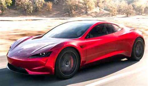 2020 tesla roadster quarter mile 2020 tesla roadster review tesla car usa