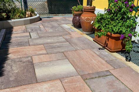 pavimento per cortili pavimenti per cortili pavimento di porfido with pavimenti