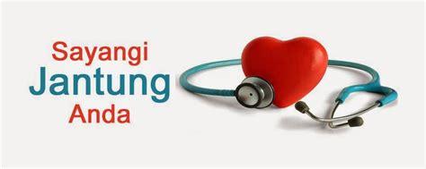 Obat Q10 Plus kesihatan jantung dan coq health plus shaklee anma s