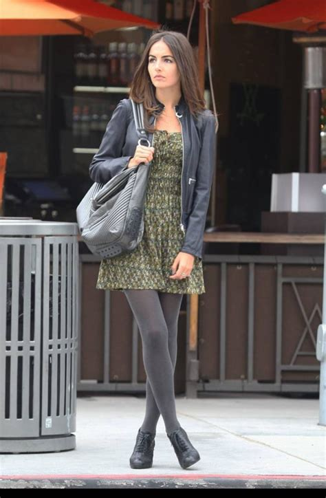 camille belle on pinterest 15 pins camilla camilla belle pinterest camilla belle