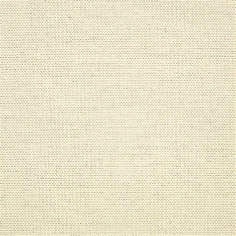 lshade upholstery image gallery sail cloth