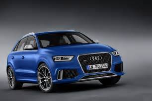 Audi Q3 Pics Pics Of Audi Q3 Pictures Of Cars 2016