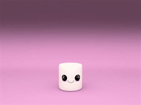 marshmallow gifts marshmallow gif find share on giphy