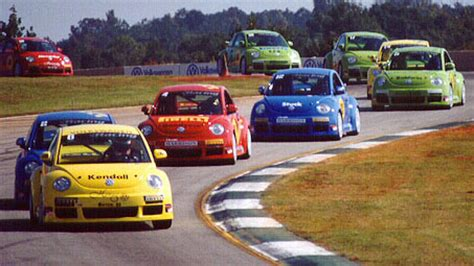 volkswagen new beetle cup 2000 new beetle cup the tommy kendall fan page
