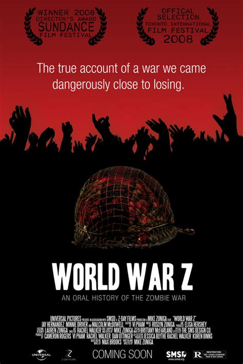 world war z book report drew goddard writes a new ending for world war z