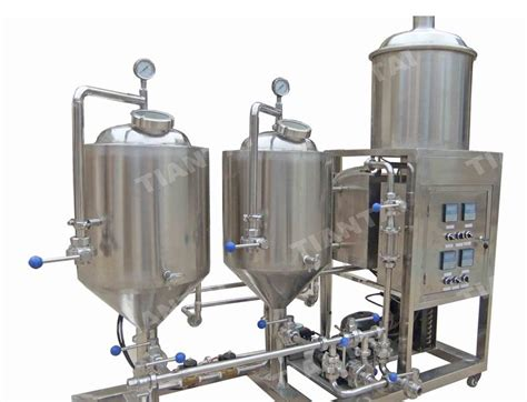 skid home brewing equipment best home brew equipment for
