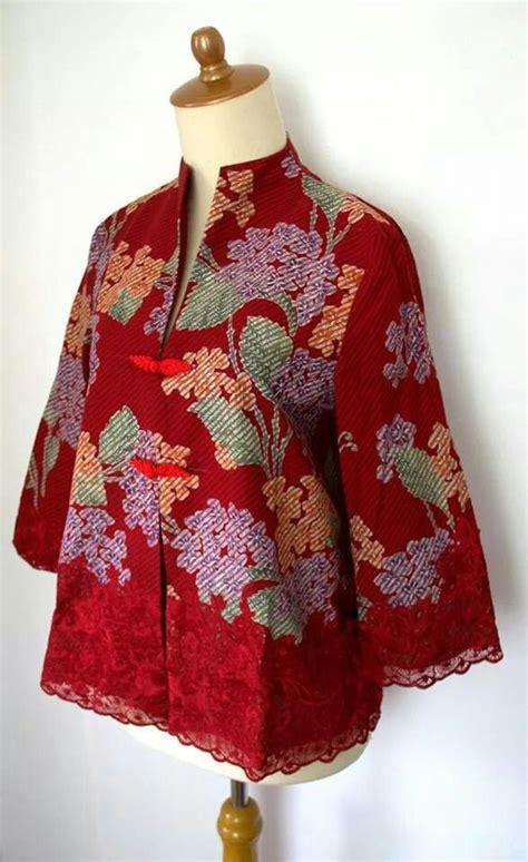 New Tenun Songket songket tenun batik indonesia batik