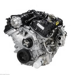 2013 ford f 150 3 5l ecoboost v 6 engine image 1 photo 17