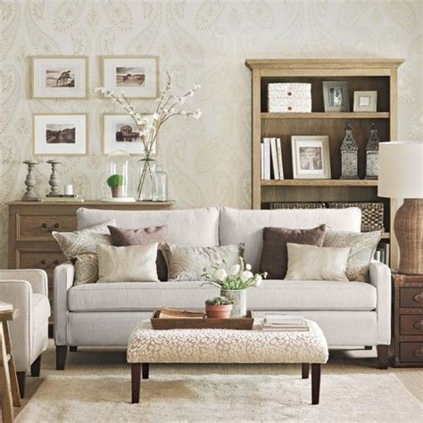 home decorating ideas uk best 20 living room wallpaper ideas on pinterest