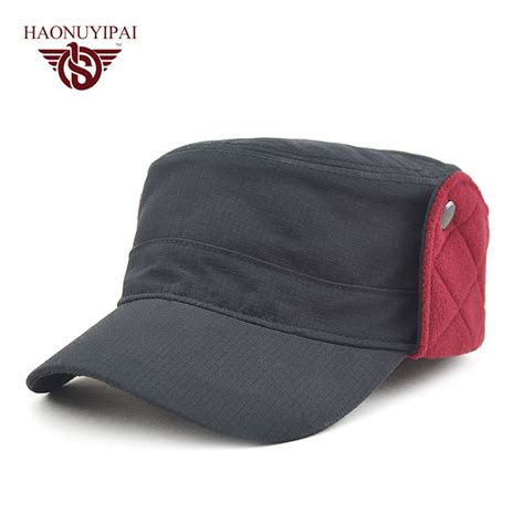 get cheap bomber style hat aliexpress