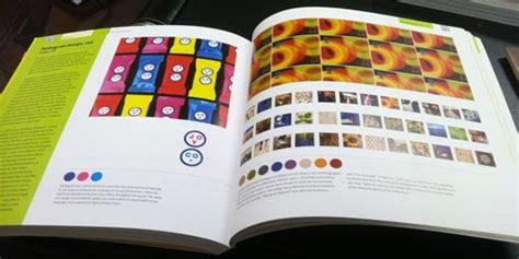 Color Design Workbook Morioka Terry 8 design books you should own design shack