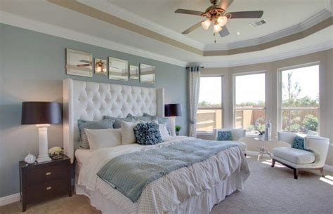 beautiful master bedrooms  accent chairs