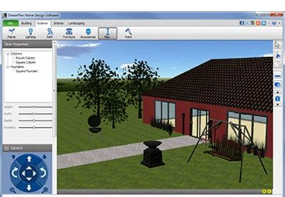 3d home design software 64 bit free download dreamplan home design download free for windows 10 64 bit